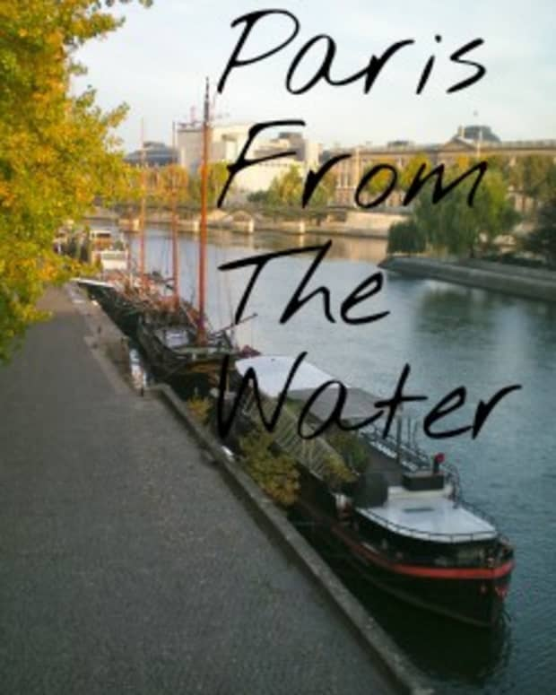 paris-from-the-water-a-seine-river-tour
