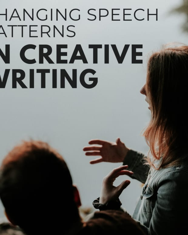 how-to-change-speech-patterns-for-different-characters-in-creative-writing