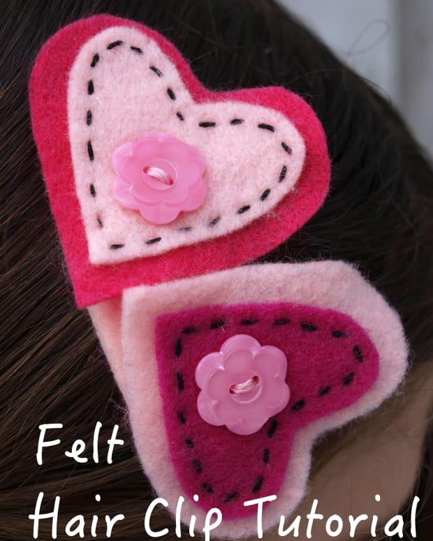 felt-crafts-how-to-make-a-felt-hair-clip