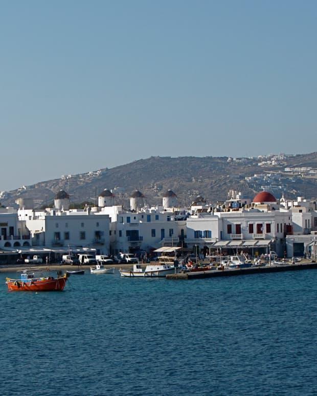 one-day-in-mykonos-greece
