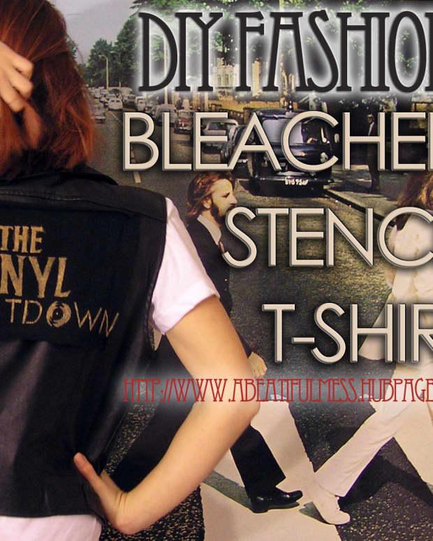 diy-fashion-bleached-stencil-t-shirt