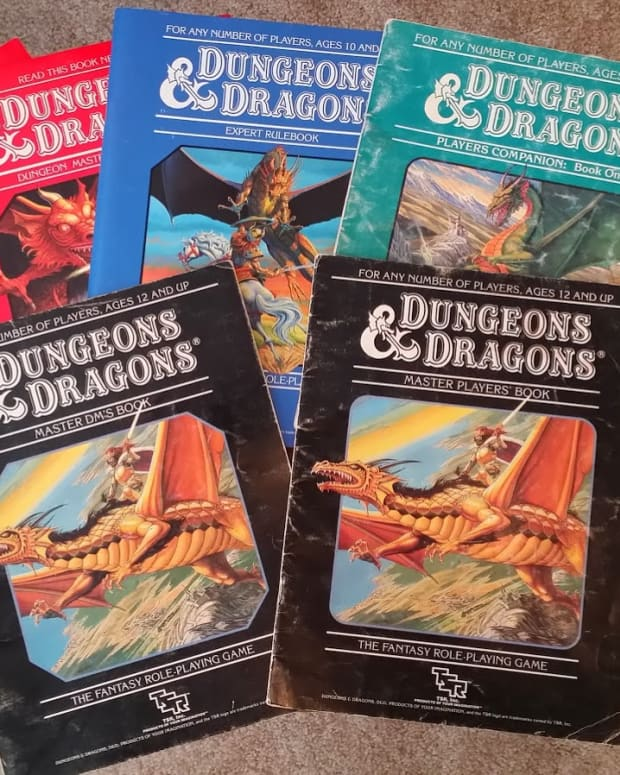frank-mentzer-the-true-master-of-dungeons-and-dragons