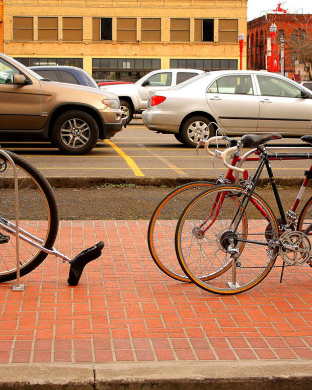 which-is-the-best-unicycle-for-beginners-cheap-durable-options