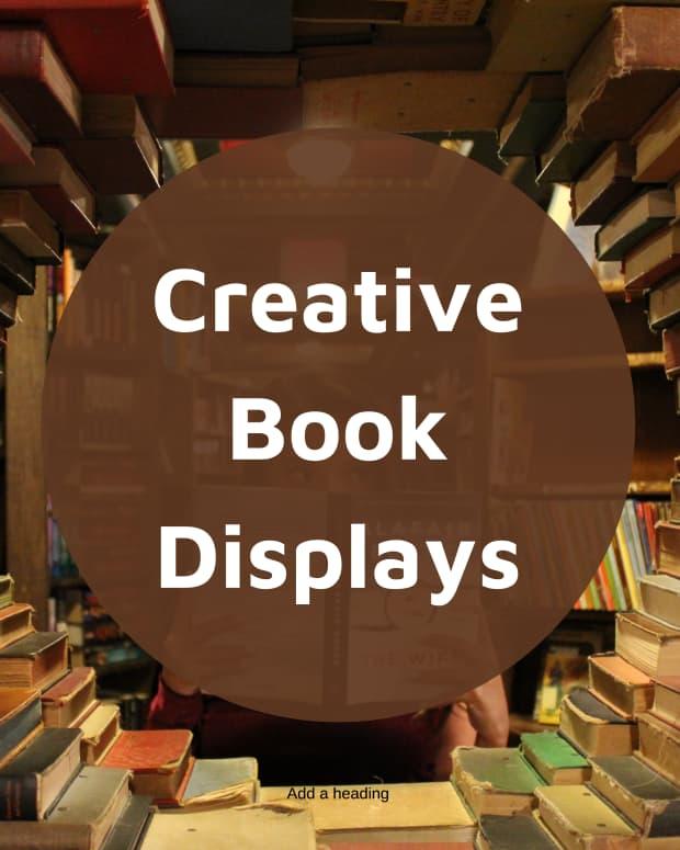 10-creative-book-display-ideas