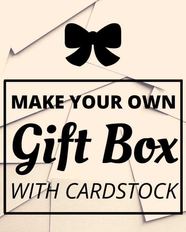 how-to-make-a-gift-box-from-cardstock