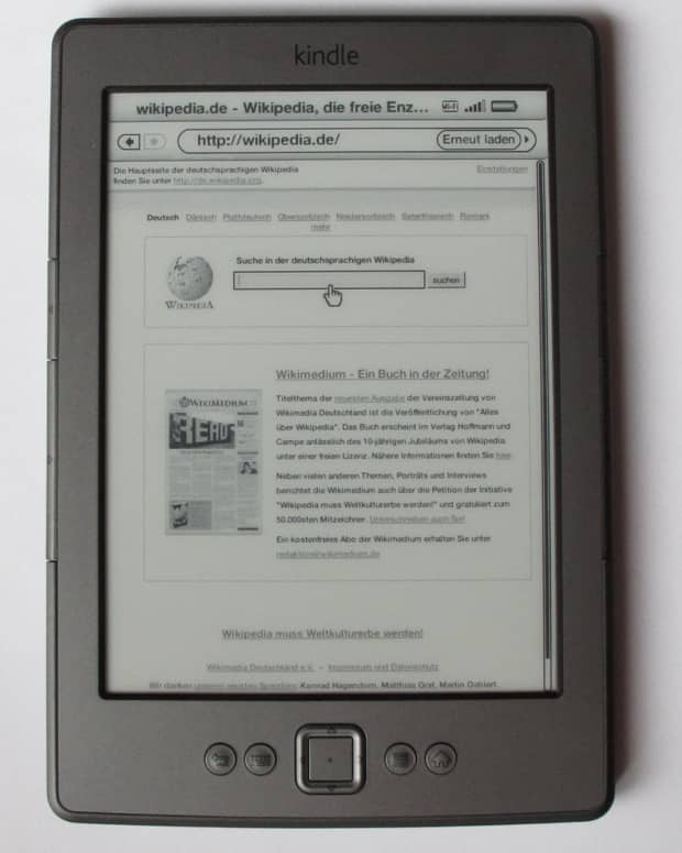 how-to-publish-an-ebook-free