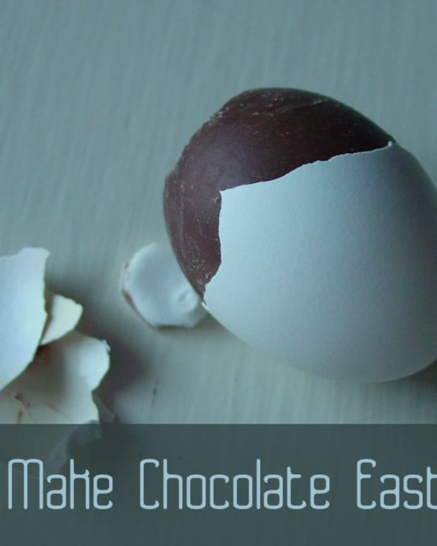 how-to-make-chocolate-easter-eggs-from-blown-out-eggs