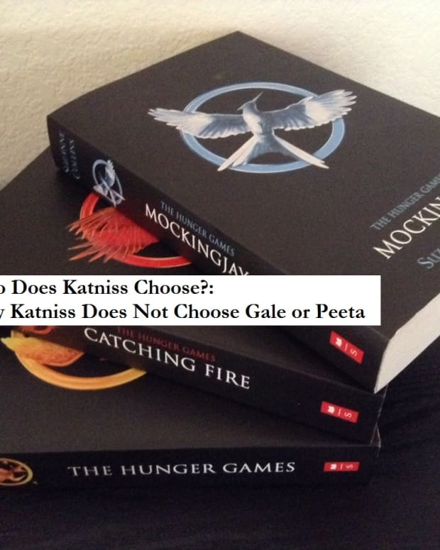 why-katniss-does-not-pick-gale-or-peeta