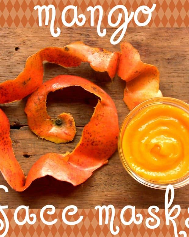 mango-face-mask-recipes