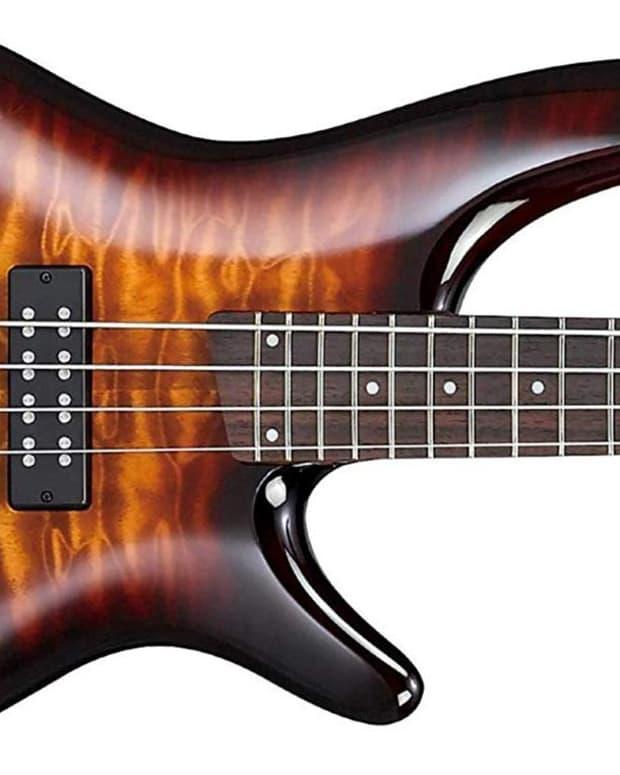 best-bass-under-500