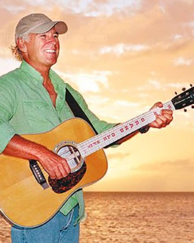 jimmy-buffett-and-his-martin-signature-series-d-18-guitar-the-martin-hd-18jb