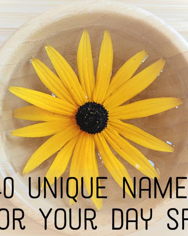 spa-names