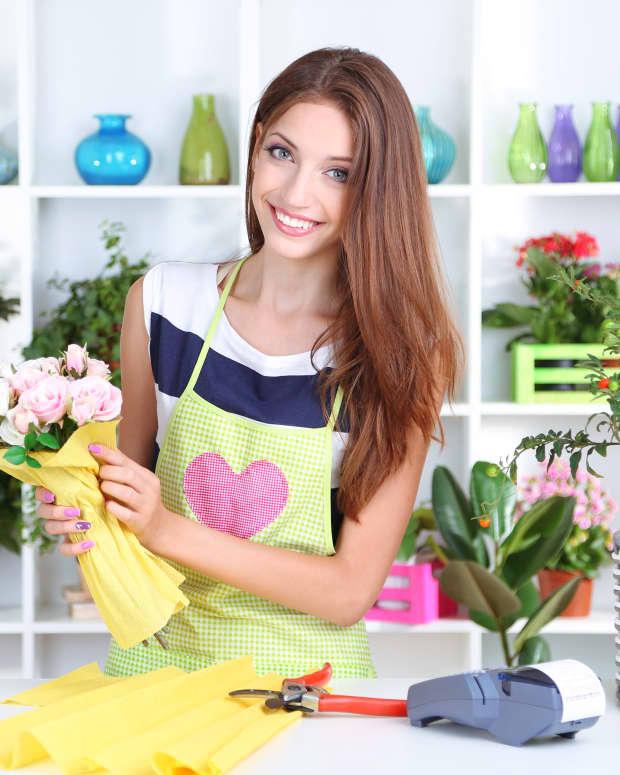 flower-shop-names