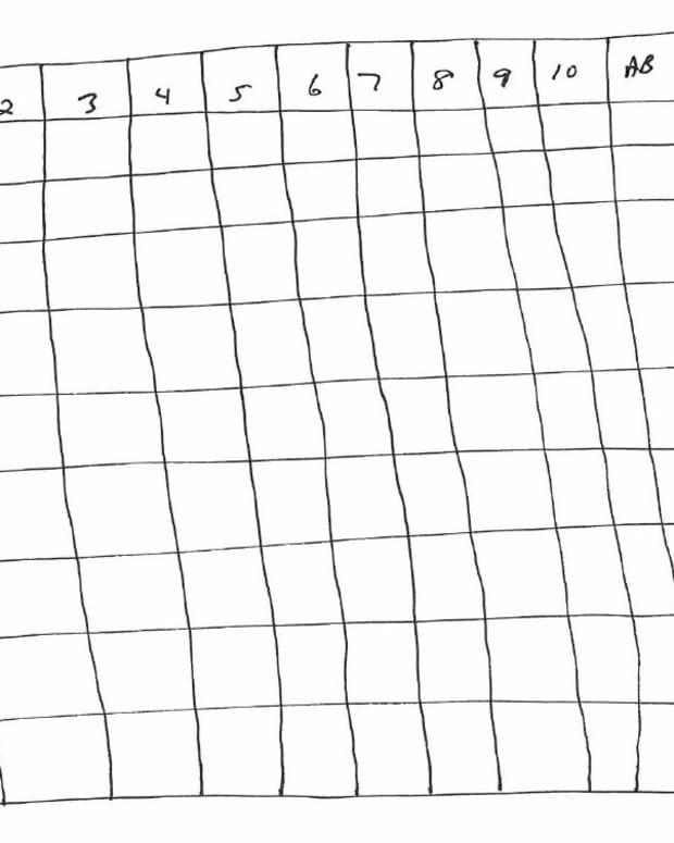 how-to-create-a-baseball-scorecard