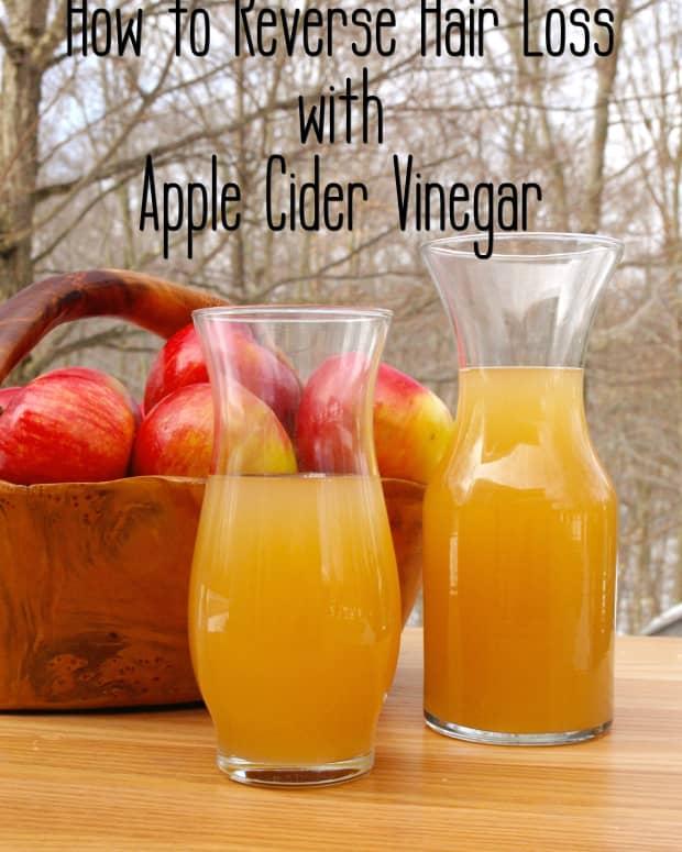 does-apple-cider-vinegar-for-work-hair-loss