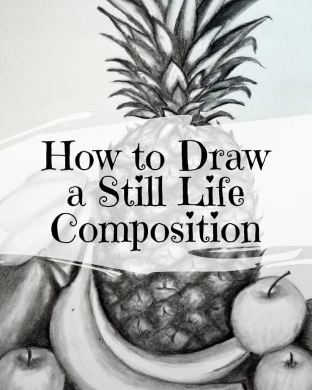 how-to-draw-a-still-life-composition