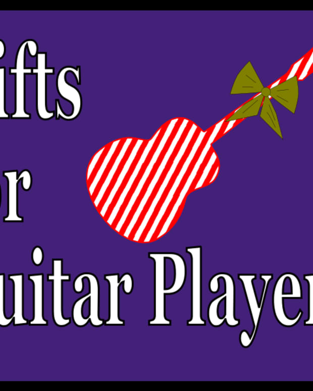 best-gifts-guitar-players