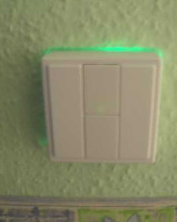 the-best-home-automation-solutions-for-disabled-people