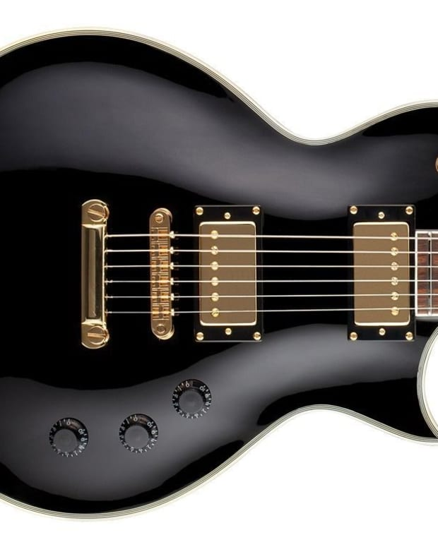 best-metal-guitar-under-500-dollars