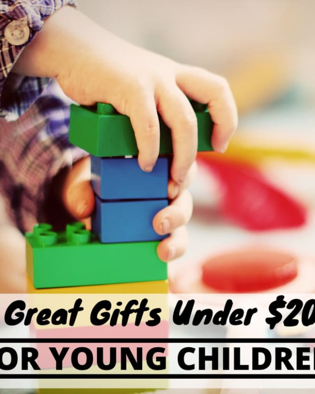 gifts-toys-for-kids-under-200-dollars
