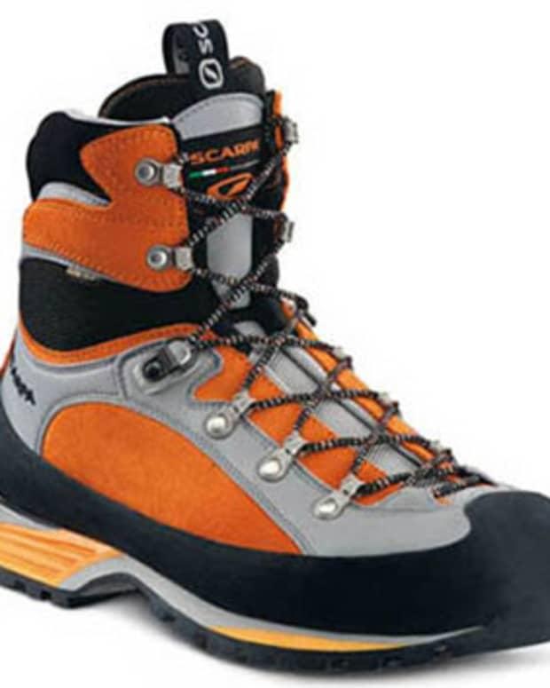 scarpa-triolet-pro-gtx-review