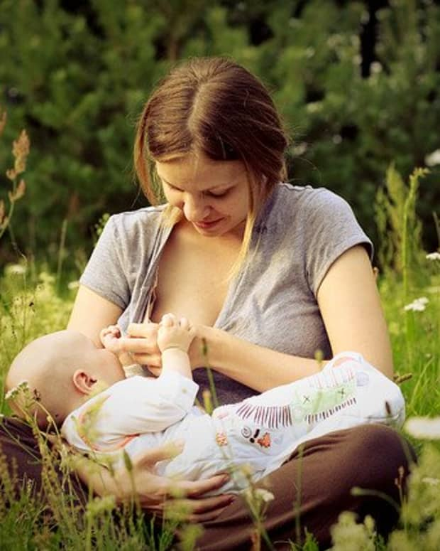 the-effects-of-smoking-weed-while-breastfeeding