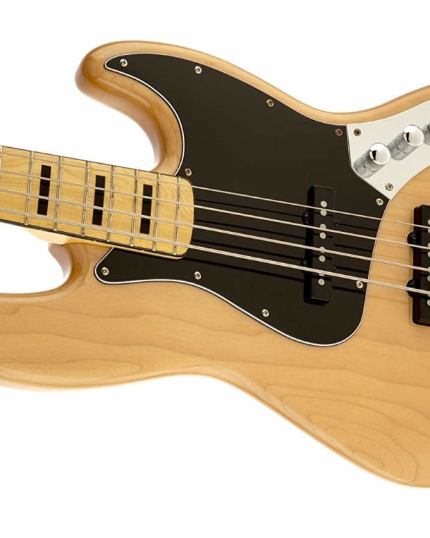 squier-vintage-modified-jazz-bass-review