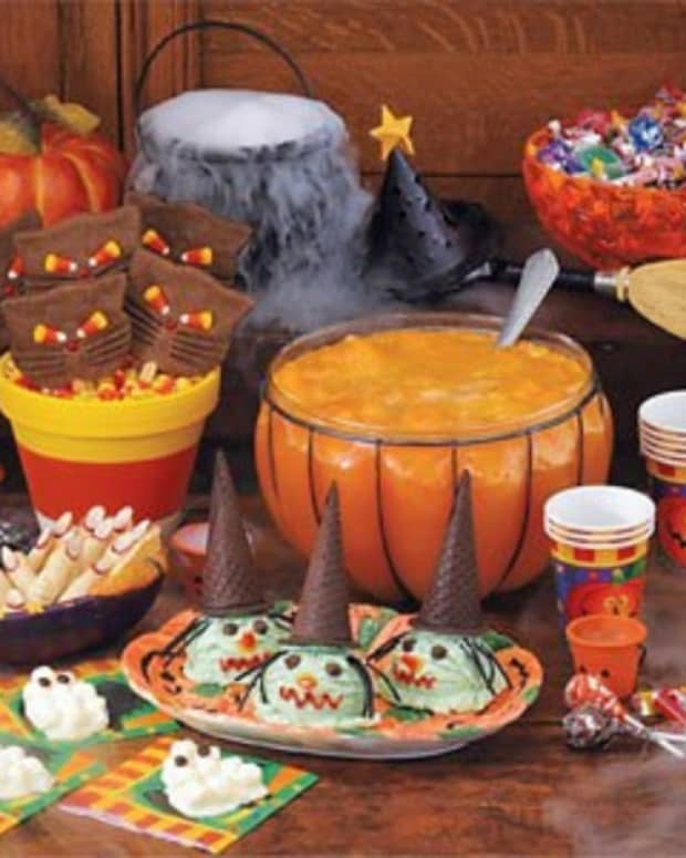 fun-and-easy-halloween-treats-to-make-with-your-kids