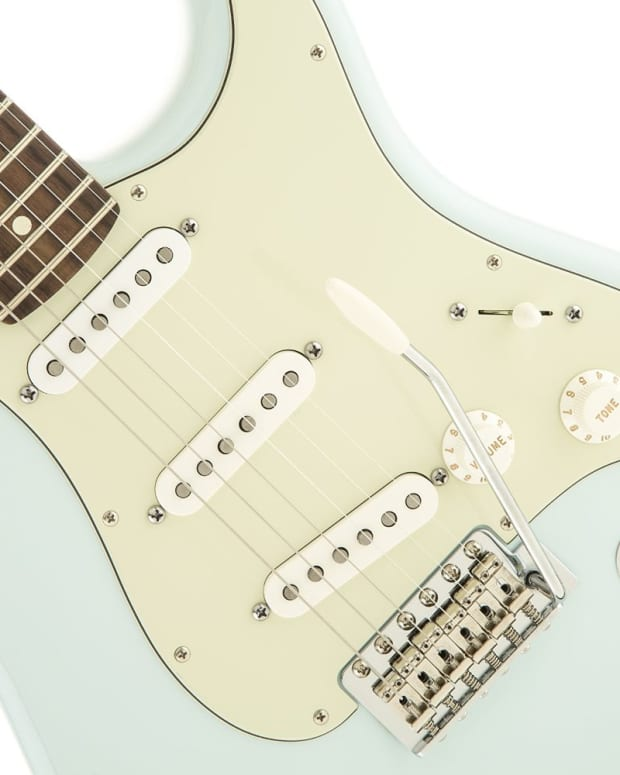 fender-american-special-stratocaster-and-telecaster-review
