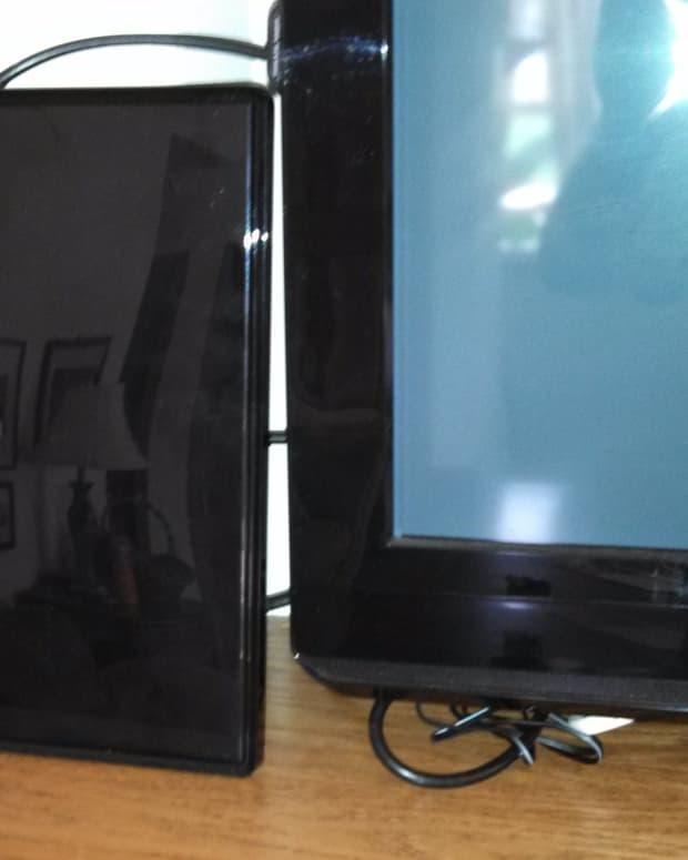 digital-tv-antenna-get-free-hdtv