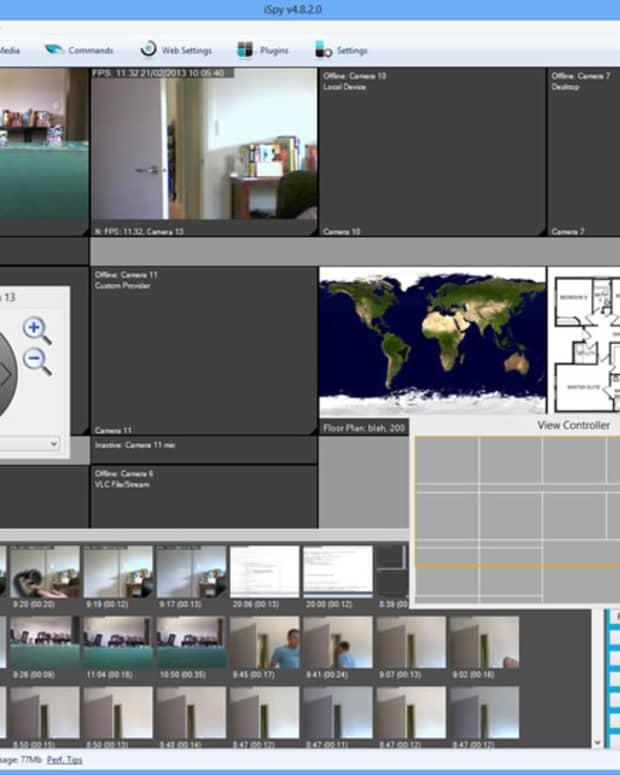 four-free-spy-camera-apps-for-windows-pc