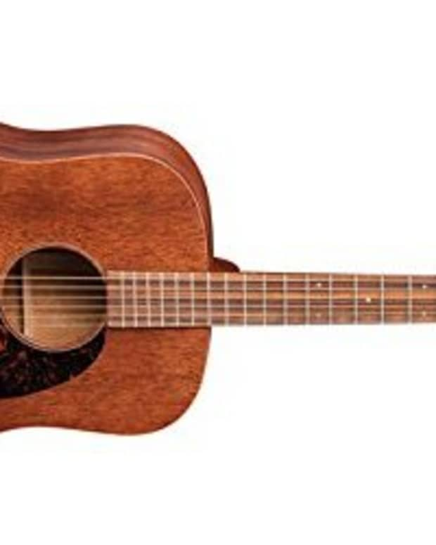 martin-d15m-review-an-all-mahogany-dreadnought-acoustic-guitar