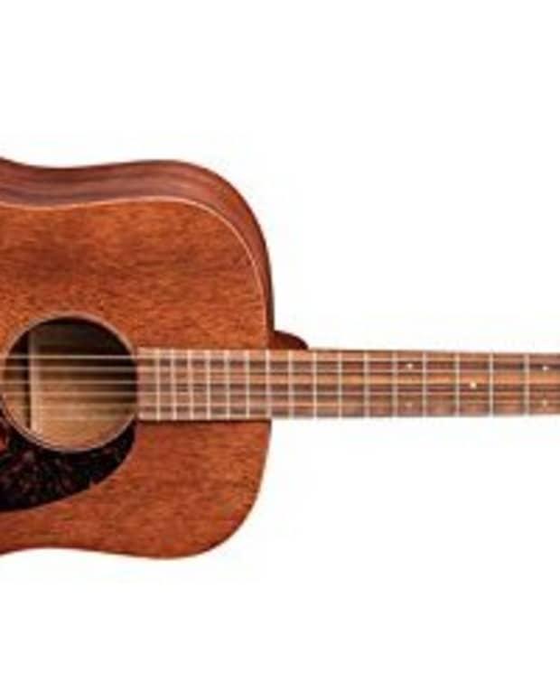 martin-d15m-review-an-all-mahogany-dreadnought-acoustic-guitar