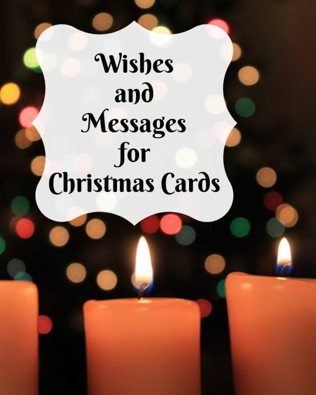 21-meaningful-merry-christmas-greeting-messages-and-sayings