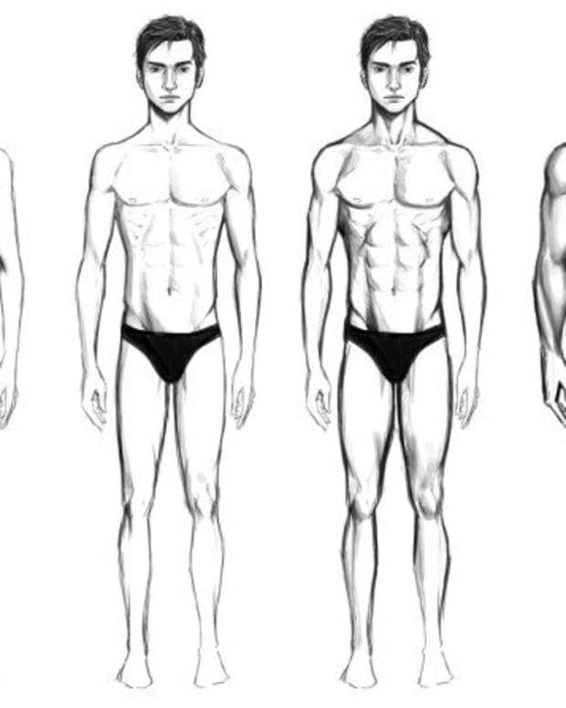 ectomorph-what-when-and-how