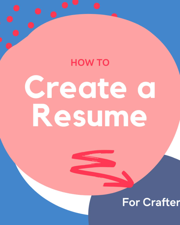 how-to-create-a-resume-for-crafters