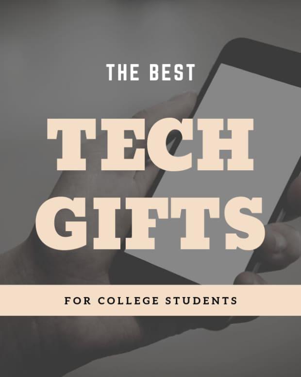 student-tech-christmas-gifts