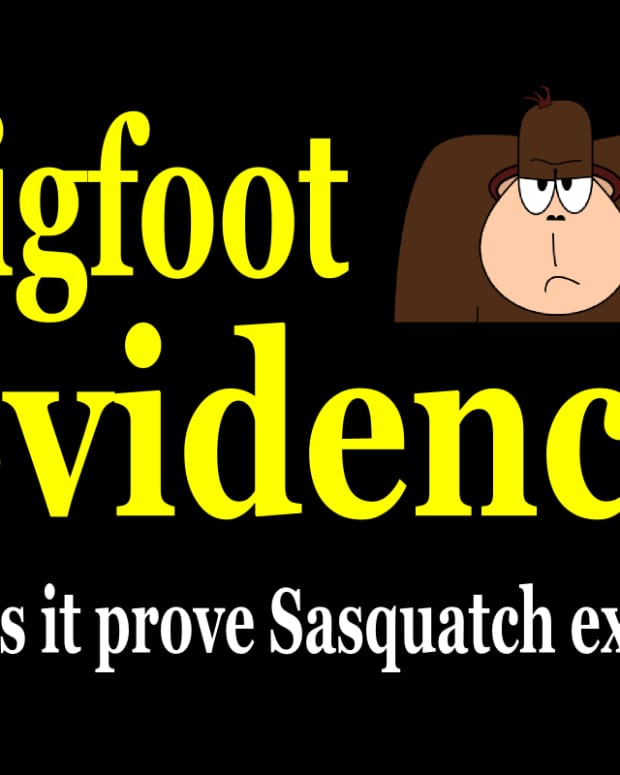 best-bigfoot-evidence-proof-that-bigfoot-is-real