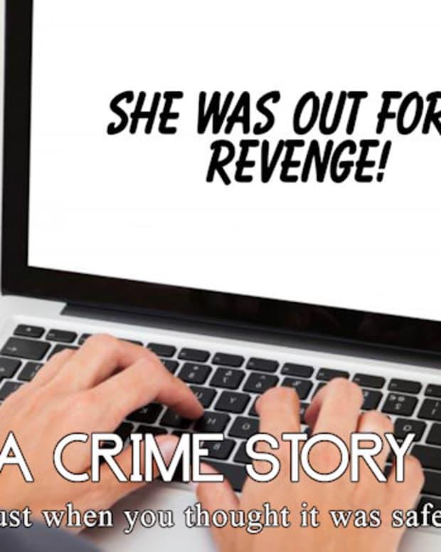 predacious-instincts-writing-the-hard-hitting-crime-novel