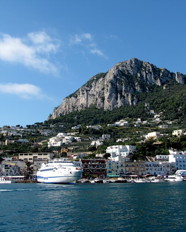 capri-travel-guide-how-to-get-there