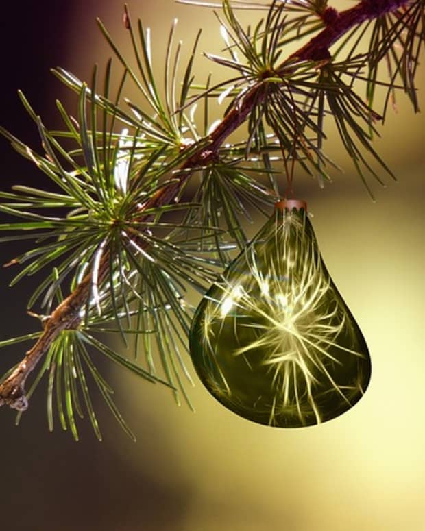 christmas-traditions-origins-and-meanings