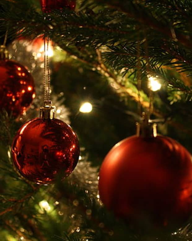 top-10-christmas-gift-ideas-for-men
