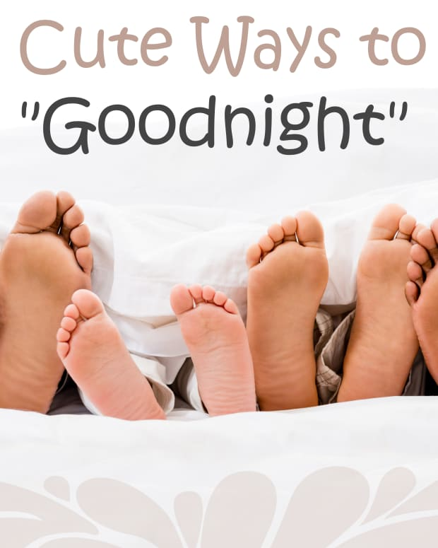 cute-ways-to-say-goodnight