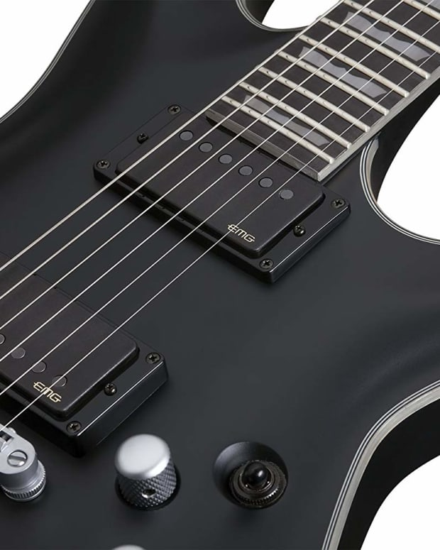 schecter-guitars-review-hellraiser-c-1-extreme-and-solo-6