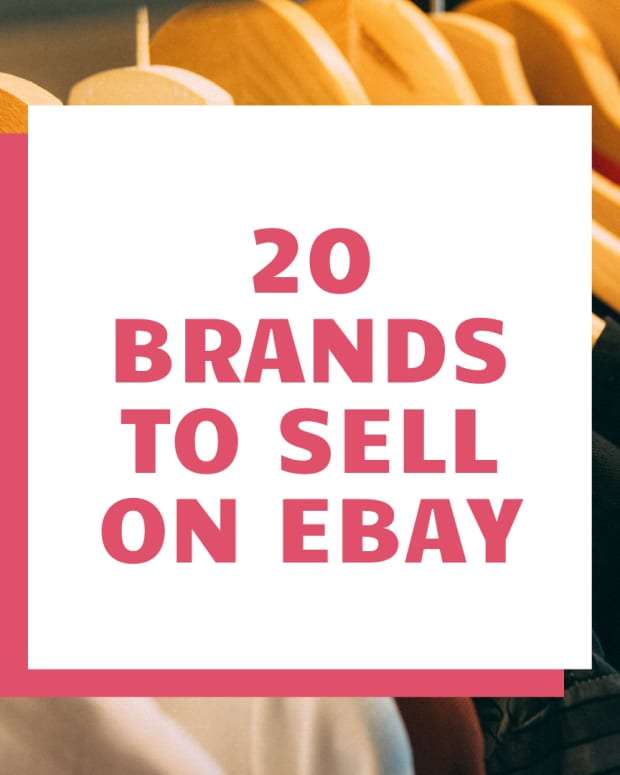womens-clothing-on-ebay-20-brands-that-will-sell