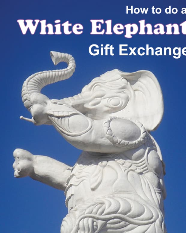 white-elephant-gift-exchange-for-a-fun-and-frugal-christmas-party