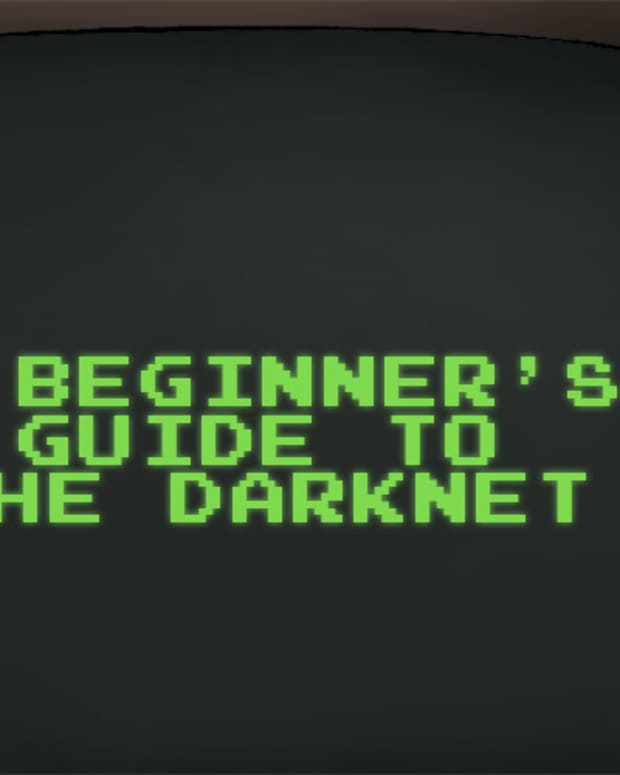 a-beginners-guide-to-exploring-the-darknet