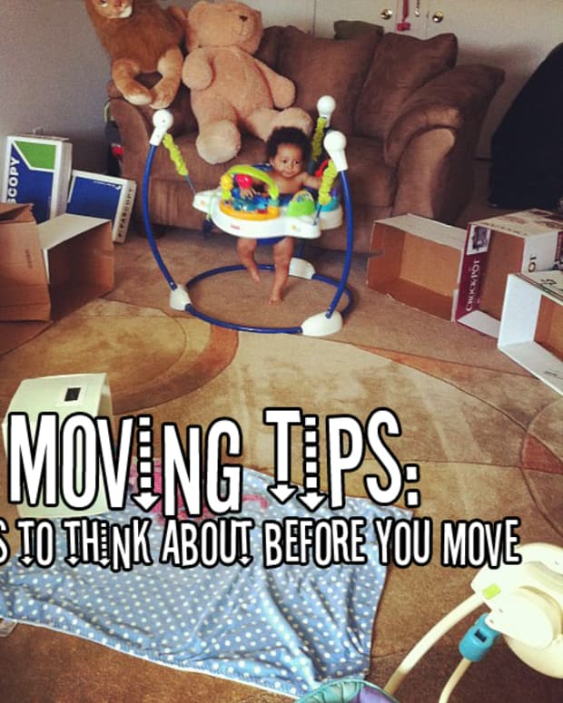 moving-tips-things-to-think-about-before-you-move