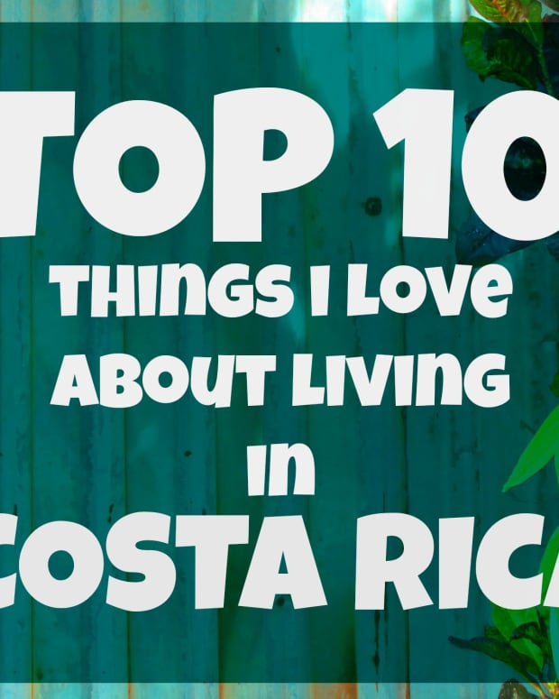 10-things-i-love-about-living-in-costa-rica