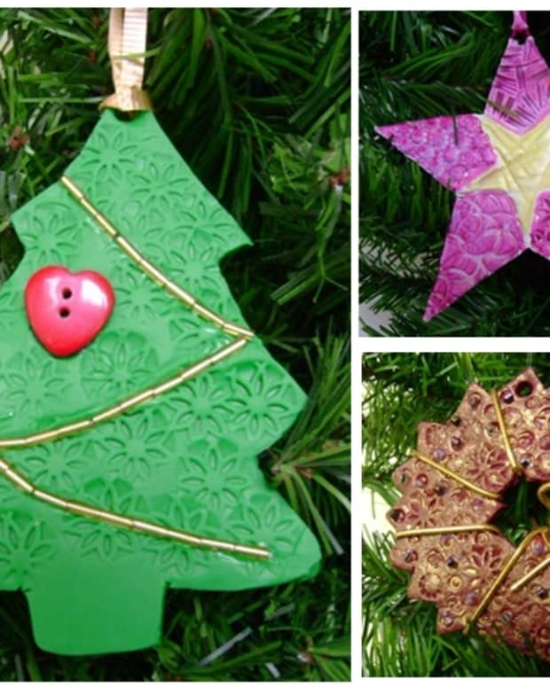 diy-craft-easy-christmas-ornaments-made-with-oven-bake-clay